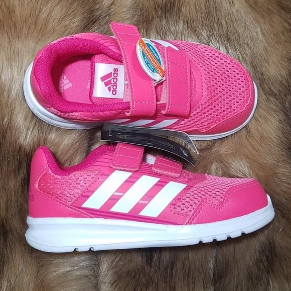 adidas Shoes   Altarun Infant Toddler